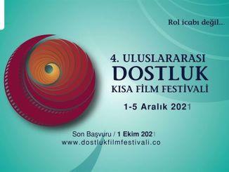 انتهت طلبات المشاركة في مهرجان الصداقة الدولي للهلال الأحمر للأفلام القصيرة