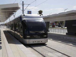 Antalya'da Toplu Taşıma 29 Ekim'de Ücretsiz Olacak