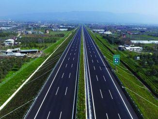 Quỹ Đường cao tốc Gebze Izmir