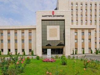 Hacettepe-Universität