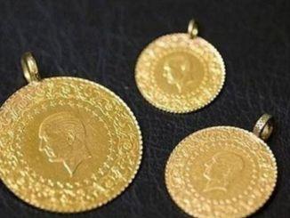 kolike su cijene zlata danas