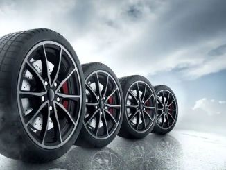 Asioita, jotka on otettava huomioon auton renkaita ostaessa