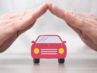 يوفر kaskom الخاص بي لأصحاب السيارات الفرصة لإنشاء تأمينهم الخاص