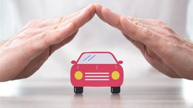 my kaskom bietet Autobesitzern die Möglichkeit, eine eigene Versicherung zu erstellen