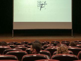 Počeo je Festival pristupačnog filma