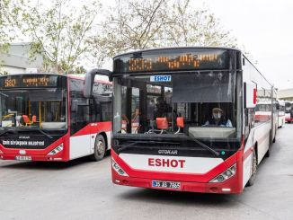 eshot ще більше підвищить якість обслуговування
