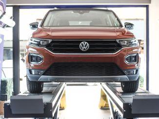 Die Bedeutung von Tests in der Gebrauchtfahrzeugbewertung