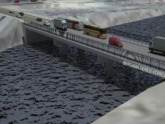 інвестиції в транспортування мільйонів лір зі столичного муніципалітету Ізмір до районів