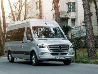 special service campaigns from mercedes benz light commercial vehicles
