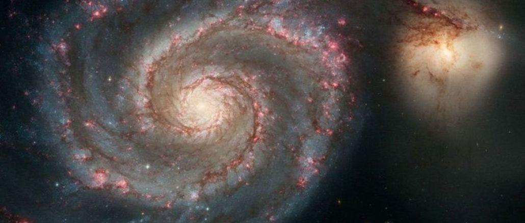 Otkrivena prva planeta izvan galaksije Mliječnog puta
