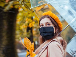 शरद ऋतु रोगों के खिलाफ प्रभावी सलाह