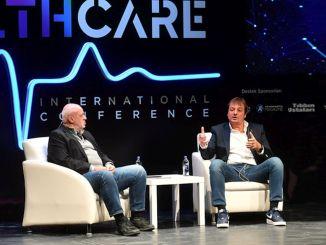 the future healthcare istanbul konferansi saglik sektorunde trendleri belirliyor