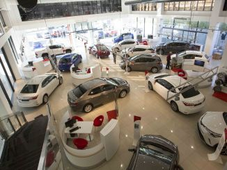 toyota plaza aktoy is among the best employers in europe