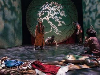 The winds of Turkish theater will blow in the Balkans