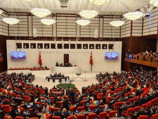 première offre de l'année défiscalisation pour un millier de commerçants au parlement