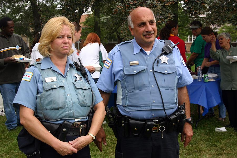 Chicago_cops