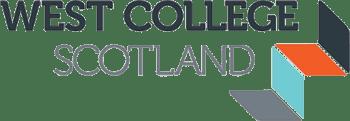 west college scotland logo