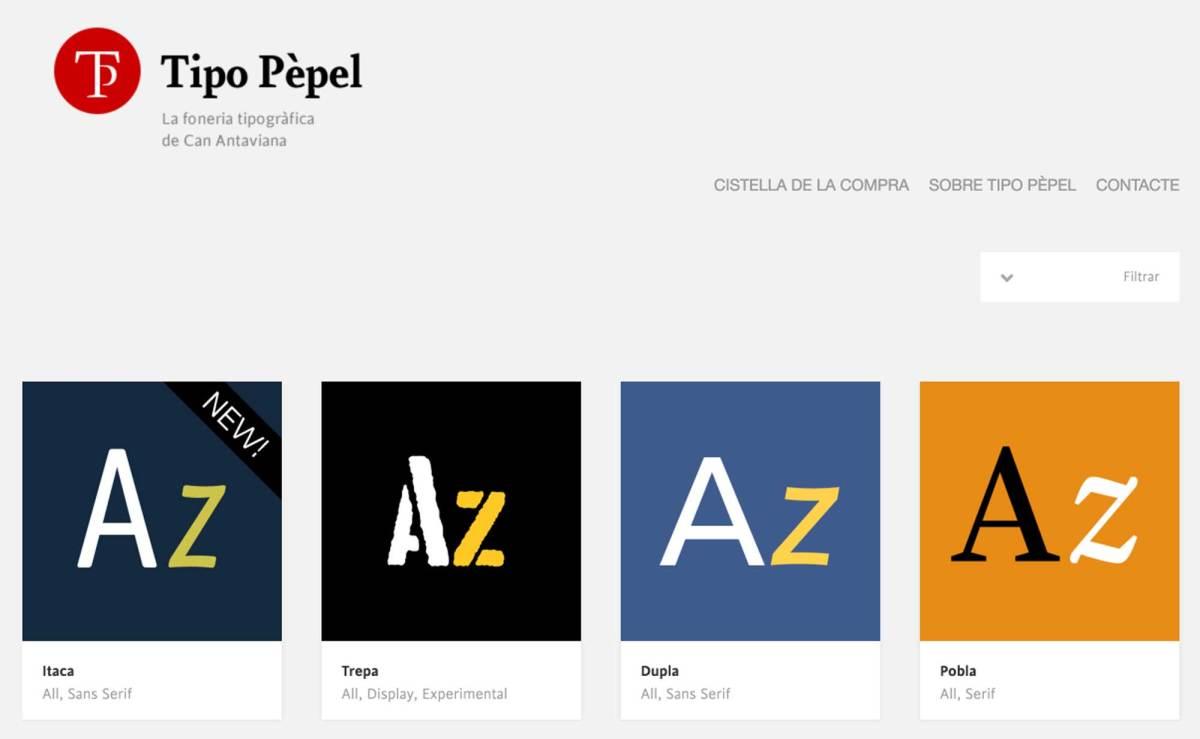 fundiciones-tipograficas-digitales-tipopepel