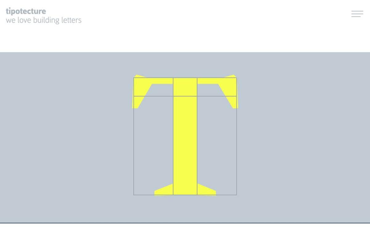 fundiciones-tipograficas-digitales-tipotecture