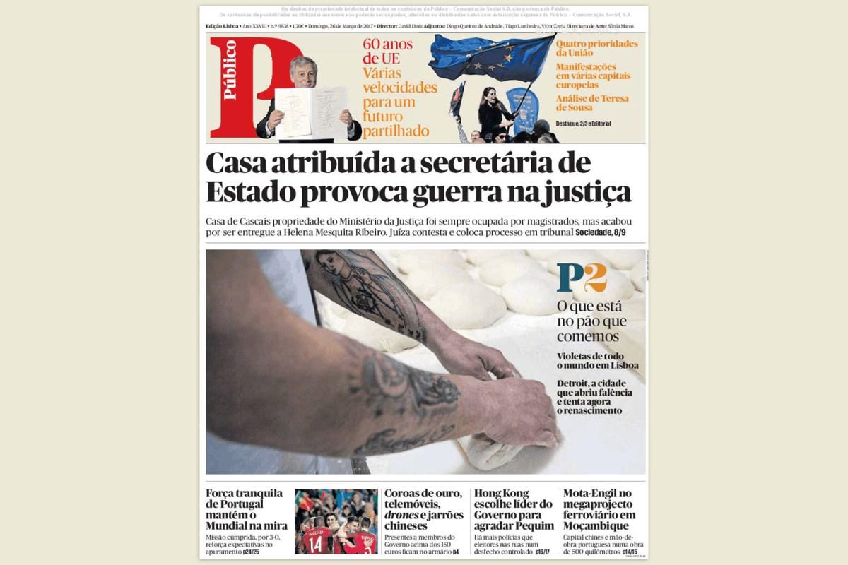 Público (Lisboa, Portugal)