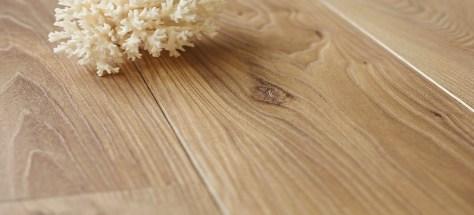 Professional Laminate Flooring And Vinyl Flooring Installations 1