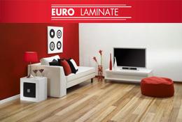 euro-laminate