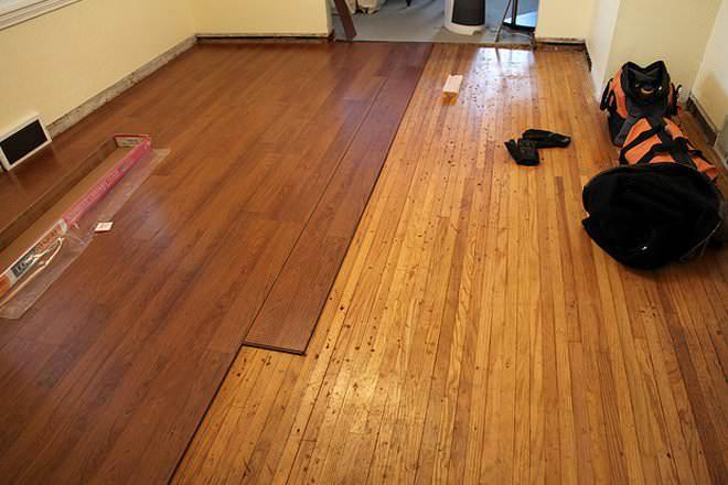blog rayjees flooring. Black Bedroom Furniture Sets. Home Design Ideas