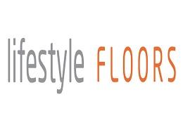 lifestyle Vinyl Laminate Flooring Johannesburg