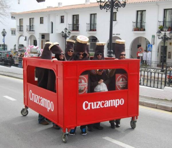 disfraz_cerveza_cruzcampo2