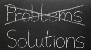 solucionar_mis_problemas