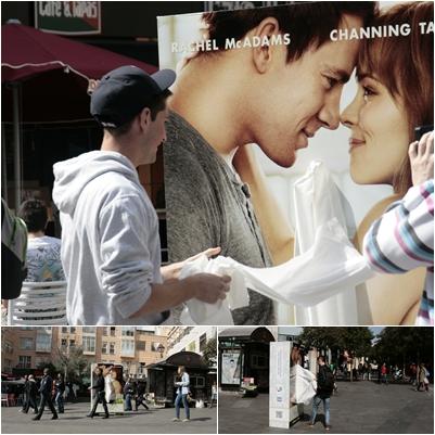 película_streetmarketing