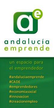 cades_andalucia_emprende