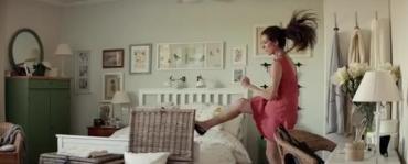 nuevo_anuncio_IKEA