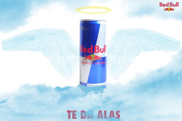 red-bull_te_da_alas
