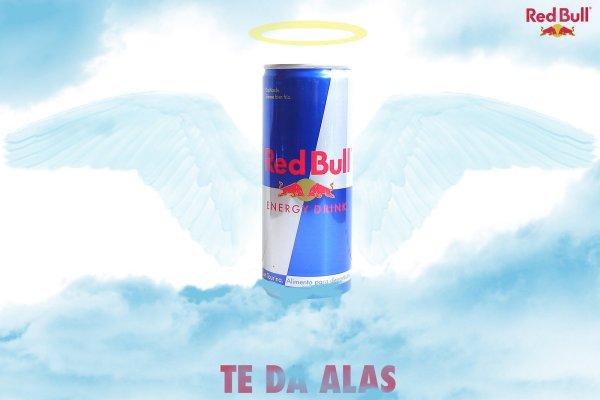 red-bull_te_da_alas