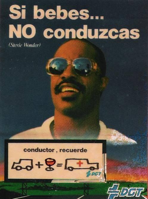 si_bebes_no_conduzcas