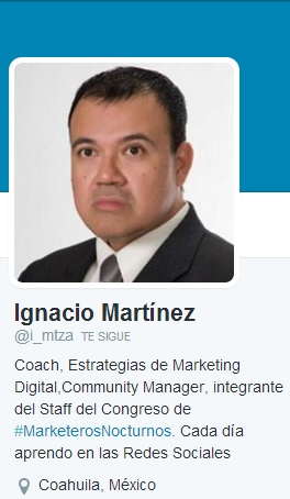 colaborador_ignacio_martinez_mexico