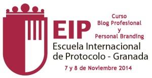 cursos_eipgranada
