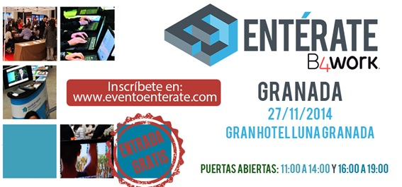 enterate-granada-2014