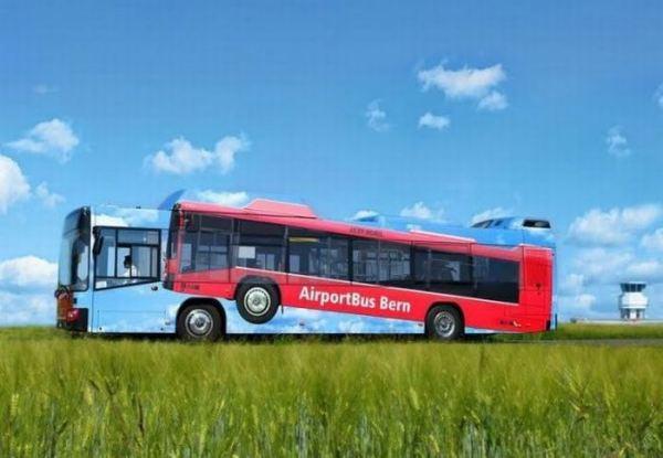 publicidad autobuses 1