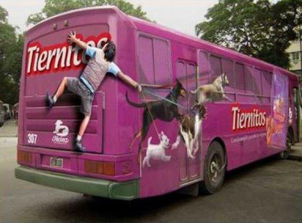 publicidad autobuses 18