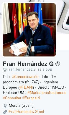 Fran-Hernandez
