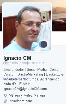 Ignacio-CM