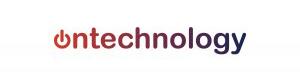 ontechnology-identidad-corporativa-ok-300x187