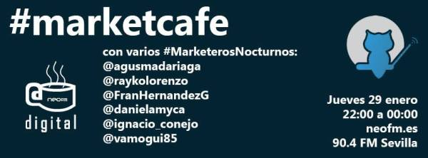 cafe-digital-radio-sevilla-marketing
