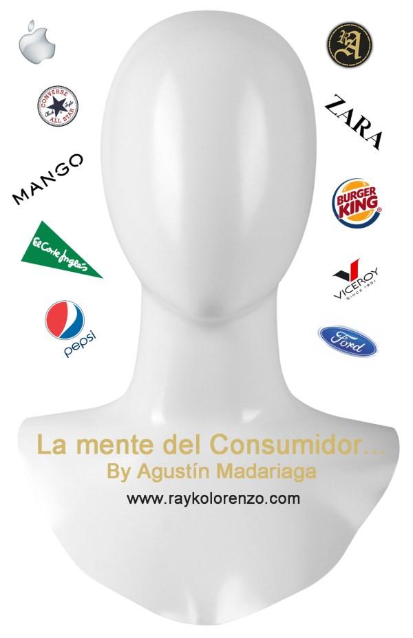 mente-del-consumidor