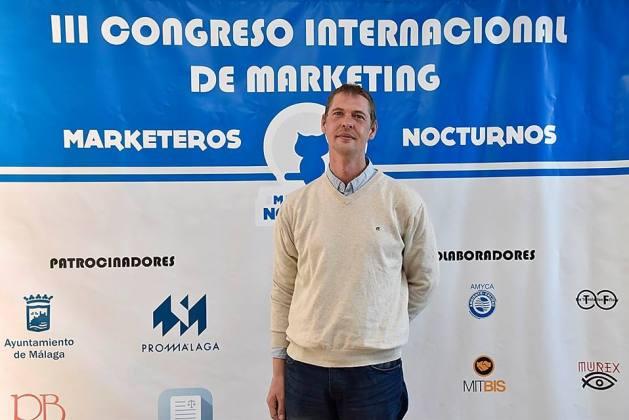 marketeros_nocturnos