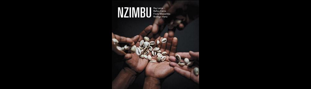 NZIMBU BANDEAU jpg