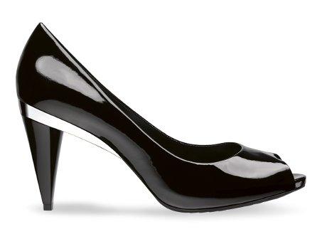 come lucidare le scarpe