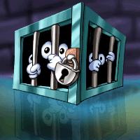 Cage RayWiki The Rayman Wiki